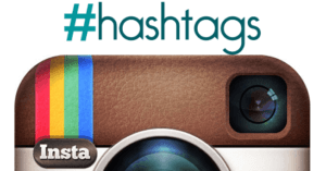 increase instagram business from ecommerce