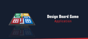 Board Game App Development