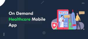 Create Healthcare App