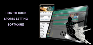 Sports Betting Software Developers